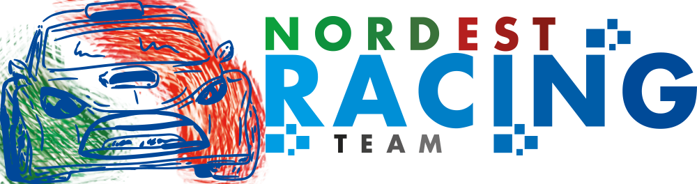 NERT Nordest Racing Team