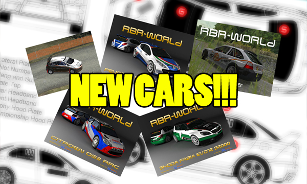 NEW CARS DOWNLOAD 24/10/2013