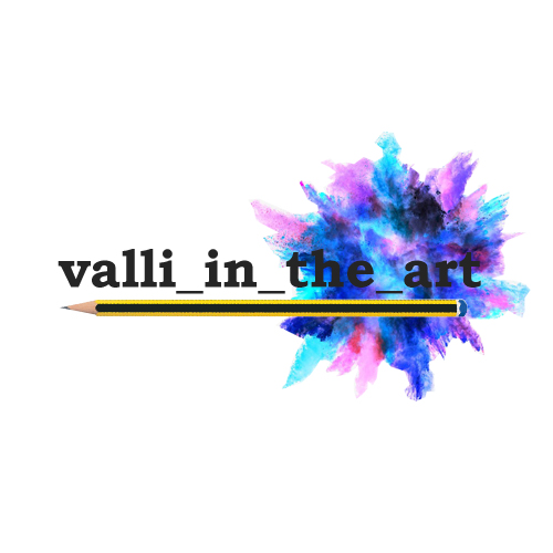 Valli_in_the_Art