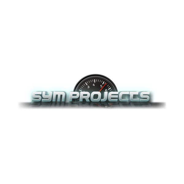 Sym Projects
